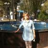 Анна, 63, г.Туапсе