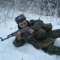 Евгений Шалыгин, 32 года, Весы, Обоянь