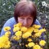 Татьяна Козюра, 54, г.Полтава