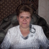 Галина, 52, г.Актобе (Актюбинск)