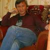 valera, 51, г.Шымкент (Чимкент)