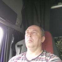 Александер, 44 года, Овен, Москва