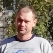 Леонид 30 Изобильный