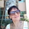 Неонилла, 60, г.Кривой Рог