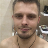 Andrey, 30, Dallas