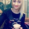 Natalia, 30, г.Варшава
