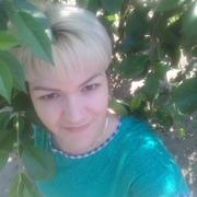 Елена 40 Михайловка