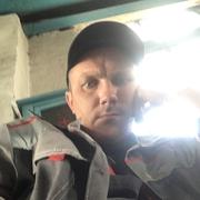 Иван 35 Талица