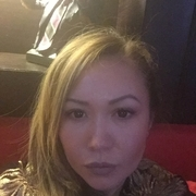 Jasmin 30 Астана
