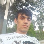 eraj Saidov 30 Душанбе