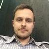 Закарпатец, 34, г.Тячев