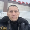 Oleg, 49, Asbest