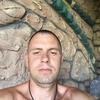 Vitaliy, 36, г.Краматорск