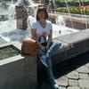 Анастасия, 37, г.Красноярск
