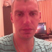 Евгений 40 Челябинск