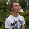 Влад, 22, г.Новосибирск
