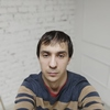Kirill, 31, Achinsk
