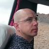 Marius, 43, Milton Keynes