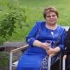Лилия, 52, г.Самара