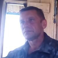 Сергей, 52 года, Близнецы, Кременчуг