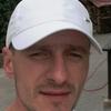 Denis, 35, Kamianets-Podilskyi
