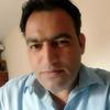 Majid, 20, г.Карачи