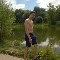павел, 29 лет, Скорпион, Москва
