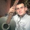Pavel, 32, г.Кирово-Чепецк