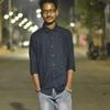 taj, 21, Kolkata