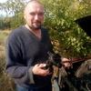 Михаил Деревенских, 33, г.Воронеж