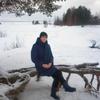 галина, 61, г.Медвежьегорск
