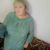 Elena, 49, Shatura
