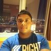 Roky, 32, г.Абу-Даби