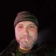 Anatolii 37 Москва