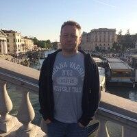 Станислав, 49 лет, Телец, Москва