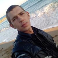 владимир, 35 лет, Водолей, Феодосия
