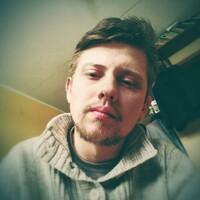 Василий, 26 лет, Близнецы, Москва