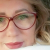 Наталья, 48, г.Сарапул