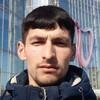 Али, 30, г.Новосибирск