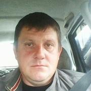 Алексей 42 Ефремов