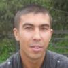 Анатолий Вахромов, 35, г.Златоуст