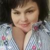 Ольга, 33, г.Ахтубинск