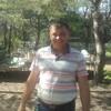 Дмитрий, 42, г.Уфа