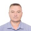 viktor, 46, Kholm-Zhirkovskiy