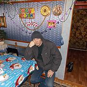 игорь 54 года (Рыбы) Узловая