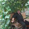 YuRIY, 57, Sosnoviy Bor