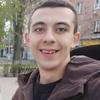 Вадім, 20, г.Белая Церковь