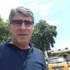 Байрам, 52, г.Витебск