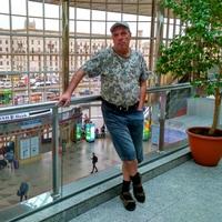 геннадий, 62 года, Рыбы, Пушкин
