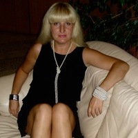 Юлия, 41 год, Водолей, Москва